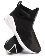 Sneakers - Fierce Strap Wn's Sneaker