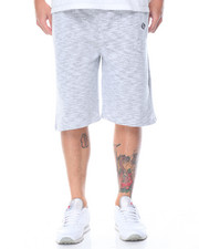 Men - Classic Knit Short