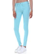 YMI Jeans - Hyper Stretch Betta Butt Skinny Pant