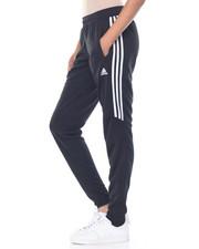 Adidas - Tiro 17 TRG Pant