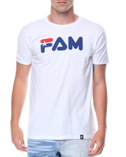 Men - Fam Mens Tee