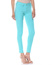 Women - Hyper Stretch Betta Butt Skinny Pant