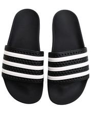 Swimwear - ADILETTE SANDALS