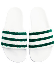 Sandals - ADILETTE-Terry