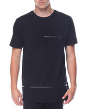 Men - Black Ops Tech S/S Tee