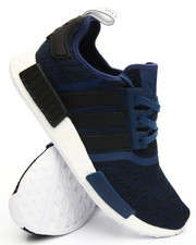 Sneakers - NMD_R1