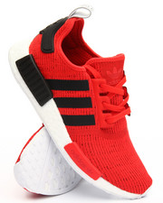 Sneakers - NMD_R1
