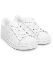 Toddler & Infant (0-4 yrs) - SUPERSTAR INFANT SNEAKERS (5-10)