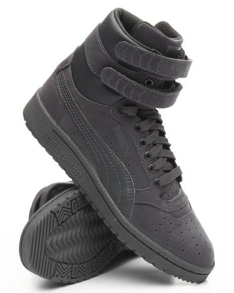 Puma - Sky II Hi NBK Sneakers