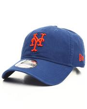 NBA, MLB, NFL Gear - 9Twenty Core Classic TW Mets OTC