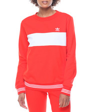 Adidas - LONDON SWEATSHIRT
