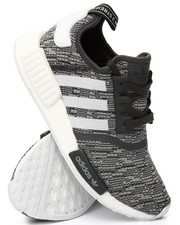 Footwear - NMD_R1 W SNEAKERS