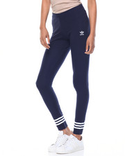 Adidas - LONDON LEGGINGS