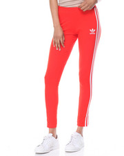 Adidas - 3-Stripes Leggings