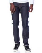 LRG - Core Slim Straight Denim Jean