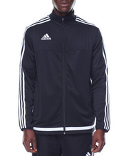 Adidas - Tiro 15 Training Track Jacket