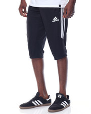 Adidas - Tiro 17 Training 3/4 - Length Pants
