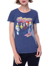 Graphix Gallery - Aerosmith Enzyme Washed Tee