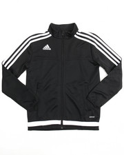 Track Jackets - Tiro Training Track Jacket