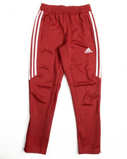 Boys - Tiro Training Pants