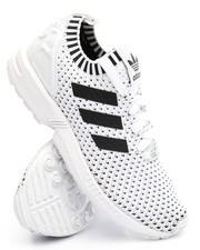 Adidas - ZX FLUX PRIMEKNIT SNEAKERS (UNISEX)