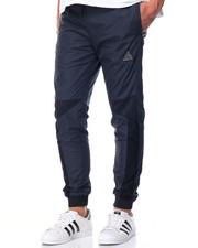 Men - B P Multi-Panel Track Pants