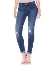 Women - 524 Skinny Jean