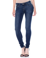 Women - 535 Jegging