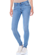 Women - 535 Super Skinny Jegging