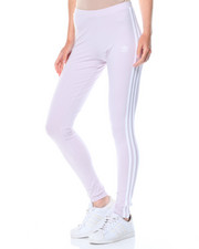 Women - 3-STRIPES LEGGINGS