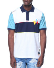 Born Fly - Club Polo