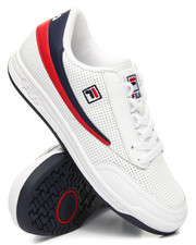 Fila - Origins Tennis Perf Sneakers