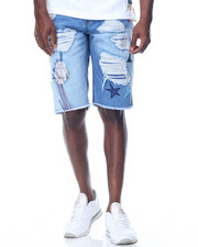 Born Fly - Oslash Short