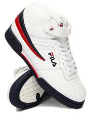 Sneakers - F-13 Sneakers