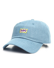 Men - Rugrats Dad Cap
