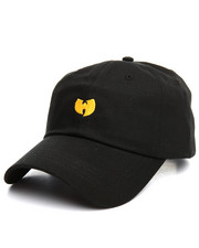 Men - Wu Tang Dad Cap