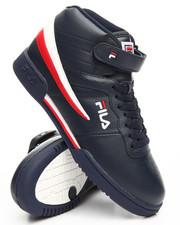 Men - F-13 Sneakers