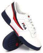Original Fitness Sneaker