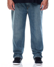 Levi's - 559 Relaxed Straight Fit (B&T)