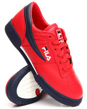 Men - Original Fitness Sneaker
