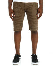 Men - Gillmore Short