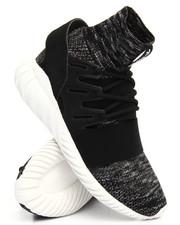 Adidas - TUBULAR DOOM Primeknit