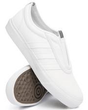 Adidas - ADI-EASE KUNG-FU