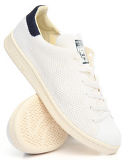 Adidas - STAN SMITH O G PRIMEKNIT