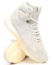 Adidas - TUBULAR INSTINCT