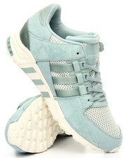 Women - EQT SUPPORT RF W SNEAKERS