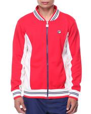 Outerwear - Settan Jacket