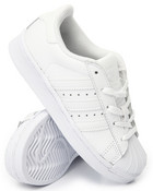 Superstar Foundation C Sneakers (11-3)