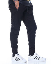 Men - Black Ops Tech Joggers