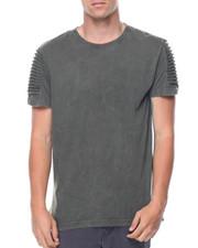 T-Shirts - S/S Moto Tee